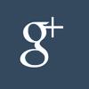 G+_social_icons